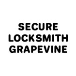 Secure Locksmith Grapevine