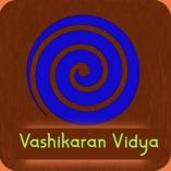 Vashikaran Vidya