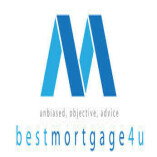 best mortgage surrey