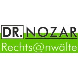 Dr. Nozar und Partner