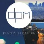 Dunn Pellier Media