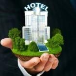 Hotelfinder Nah&Fern