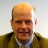 Dirk Volkmann