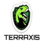 Terraxis