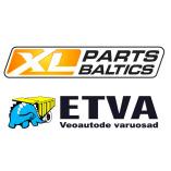 XL Parts Baltics