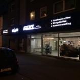 SDR-Gutachten GmbH