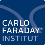 CARLO FARADAY Mental Training GmbH & Co. KG logo