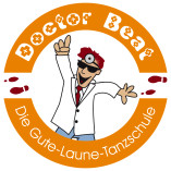 Doctor Beat Tanzschule