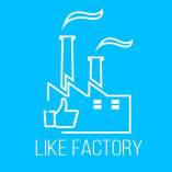 LikeFactory