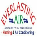 Everlasting Air - Heating and Air Conditioning