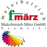 Malerbetrieb März GmbH