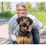 Allianz Versicherung Ulrich Weßling Generalvertretung