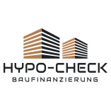Hypo-Check GmbH & Co. KG