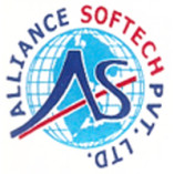 Alliance Softech Pvt. Ltd.