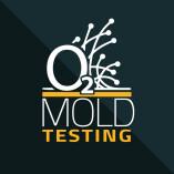 Mold Testing   Mold Testing Washington