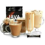 Java Burn Price (Updated 2021) - Read To Here!