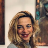 Lucia Fuhr