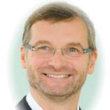 MK Venture Capital GmbH