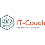 IT-Couch UG