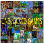 Hacked Games Unblocked at School