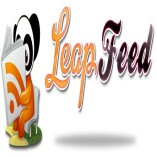 LeapFeed