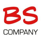 BS Company