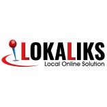 LOKALIKS - Local Online Solution