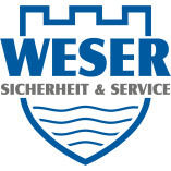 Weser Sicherheit und Service UG