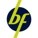 Bernhard Frese logo