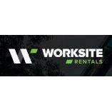 Personnel Lift hire - Worksite Rentals