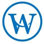 Rechtsanwältin und Mediatorin (BAFM) Anke Wagensonner - Rechtsanwaltskanzlei Egger-Büssing