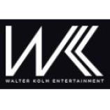 Walter Kolm Entertainment