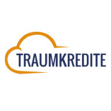 Traumkredite.de