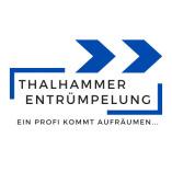 Thalhammer-Entrümpelung