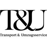 T&U Transport und Umzugsservice