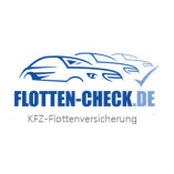 Flotten-Check.de - Ein Service von Blaeser und Kempermann Versicherungsmakler GmbH