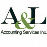 A&L Accounting