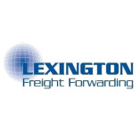 Lexington Freight Forwarding LTD