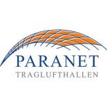 PARANET Deutschland GmbH
