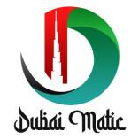 DubaiMatic
