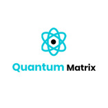 Quantum Matrix Ltd