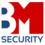 BM Security Locksmiths