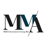 MMA Investment Group Kft.