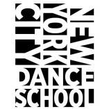 New York City DANCE SCHOOL GmbH