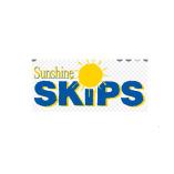 Sunshine Skips