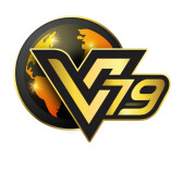 vbet79