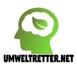 Umweltretter.net