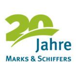 Marks & Schiffers logo