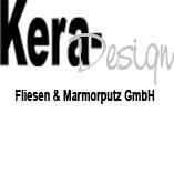 Kera-Design Fliesen & Marmorputz GmbH