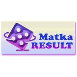 matka result